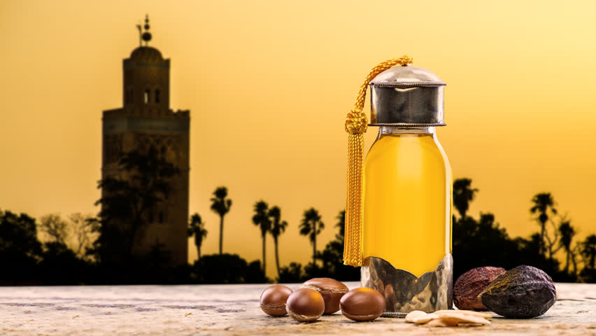 Проникающие и обволакивающие масла в чем разница