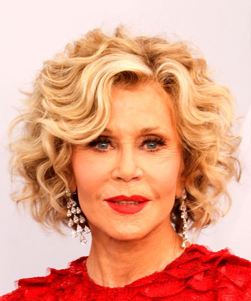 1-Jane-Fonda-curly-hairstyle.jpg