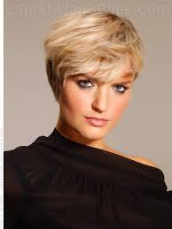 Короткие причёски для взрослых женщин width=350> <br><img src=