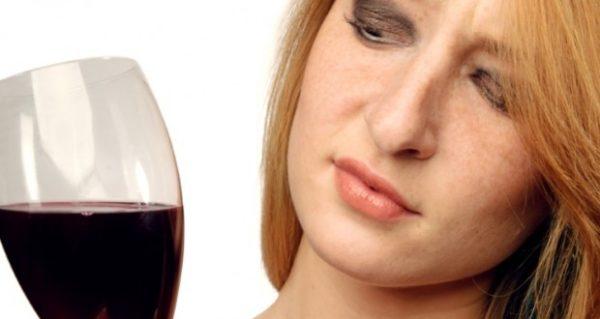 Гиалуронат совместно со спиртным – опасное сочетание