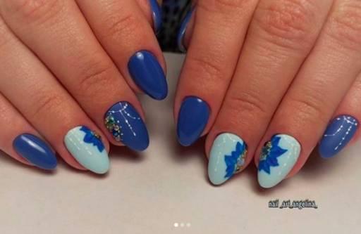 nail_art_angelina