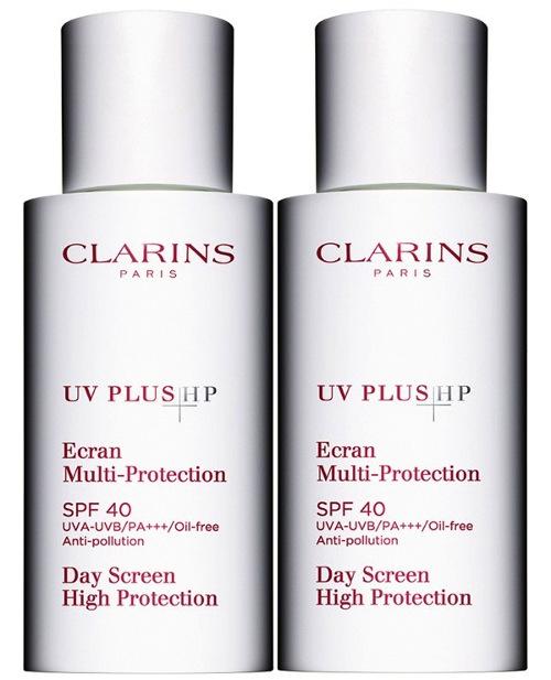 Защитита кожы от ультрафиолетовых лучей
