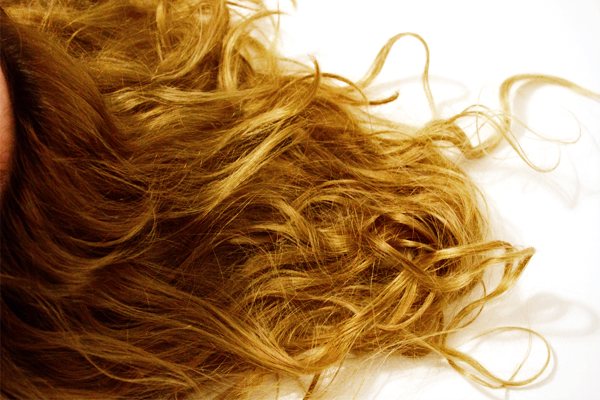 Корица для осветления волос: отзывы специалистов, состав маски, инструкция, фото до и после