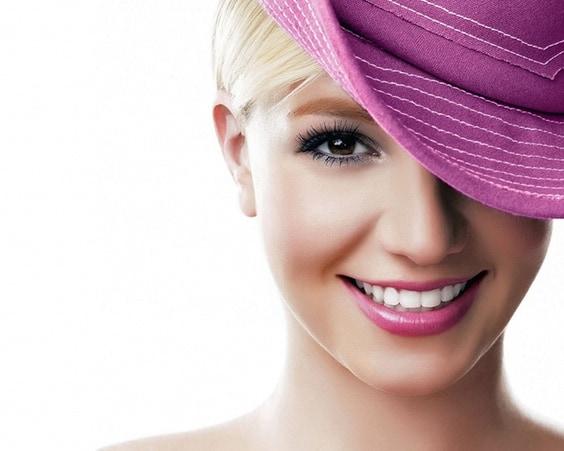 Коллагеновые маски для лица незаменимы для увядающей кожи