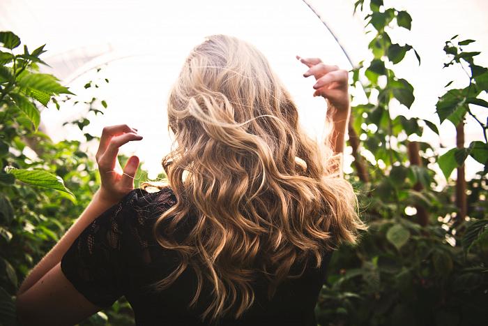 Как ускорить рост волос на голове: рекомендации экспертов фото фото № 15