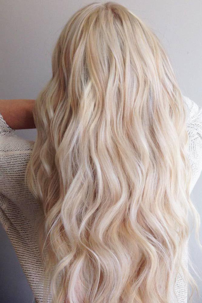 4f8e66f125a91ea46ab77a08a3ce017a - Цвет блонд натуральный фото, краска, кому подходит