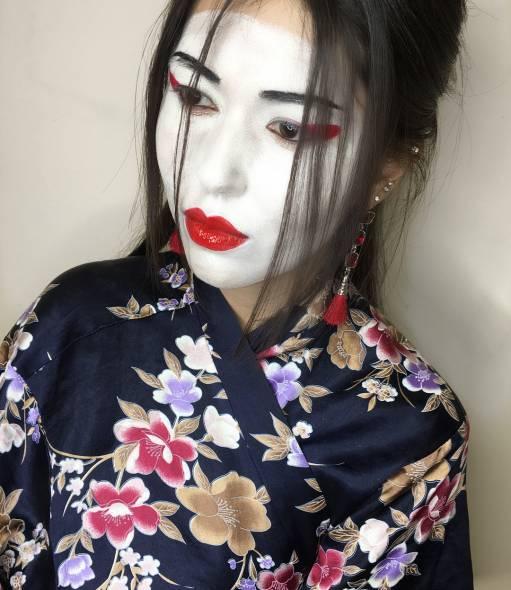 khisamova_albina