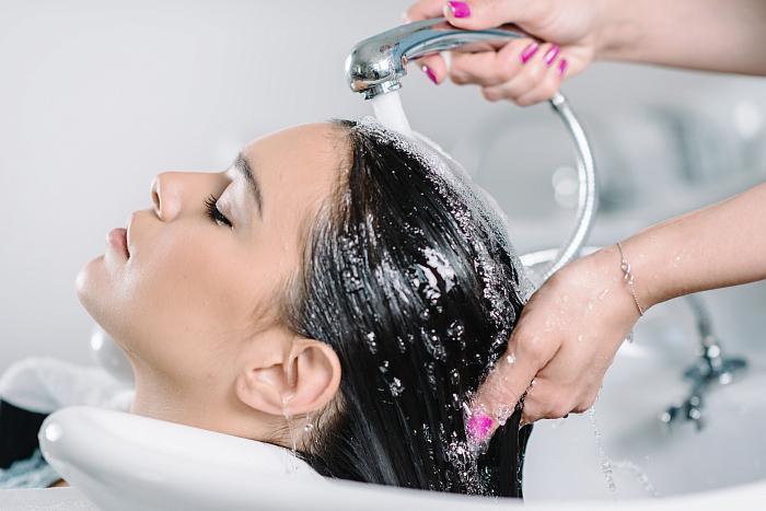 Как ускорить рост волос на голове: рекомендации экспертов фото фото № 14