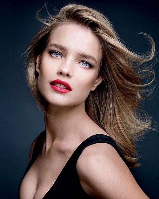 15 самых красивых оттенков блонда на примере звезд фото № 13