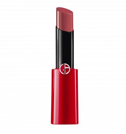 Giorgio Armani, Ecstasy Shine Lipstick