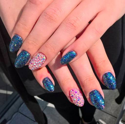 nails_cosmeti.bynina