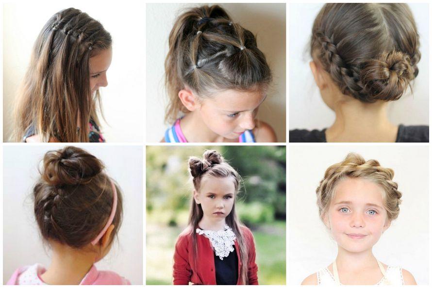 7-girls_buns