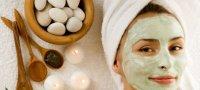 Отбеливающая маска для лица: лучшие рецепты