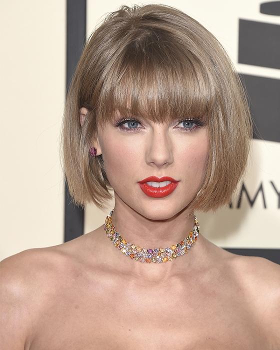 15 самых красивых оттенков блонда на примере звезд фото № 12