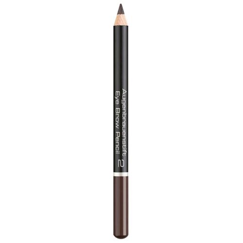 ARTDECO карандаш для бровей Eye Brow Pencil