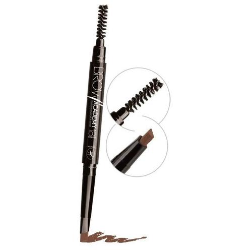 TF Cosmetics карандаш для бровей Brow Academy