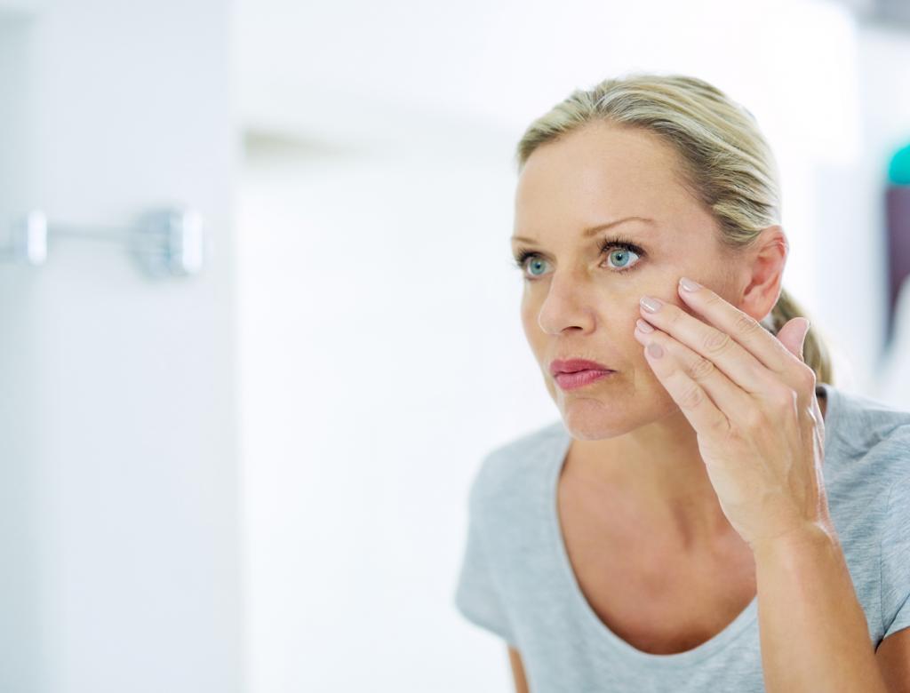 После ботокса опустились веки: причины, как исправить, советы косметологов