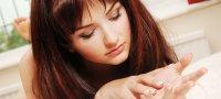 Волнистые ногти на руках: причины и способы лечения в домашних условиях