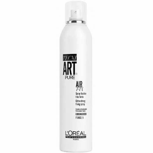 Спрей Tecni.Art Air Fix
