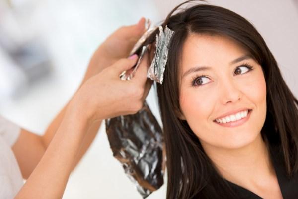 Балаяж на темно-русые волосы. Техника окрашивания, как выбрать цвет и другие советы парикмахеров