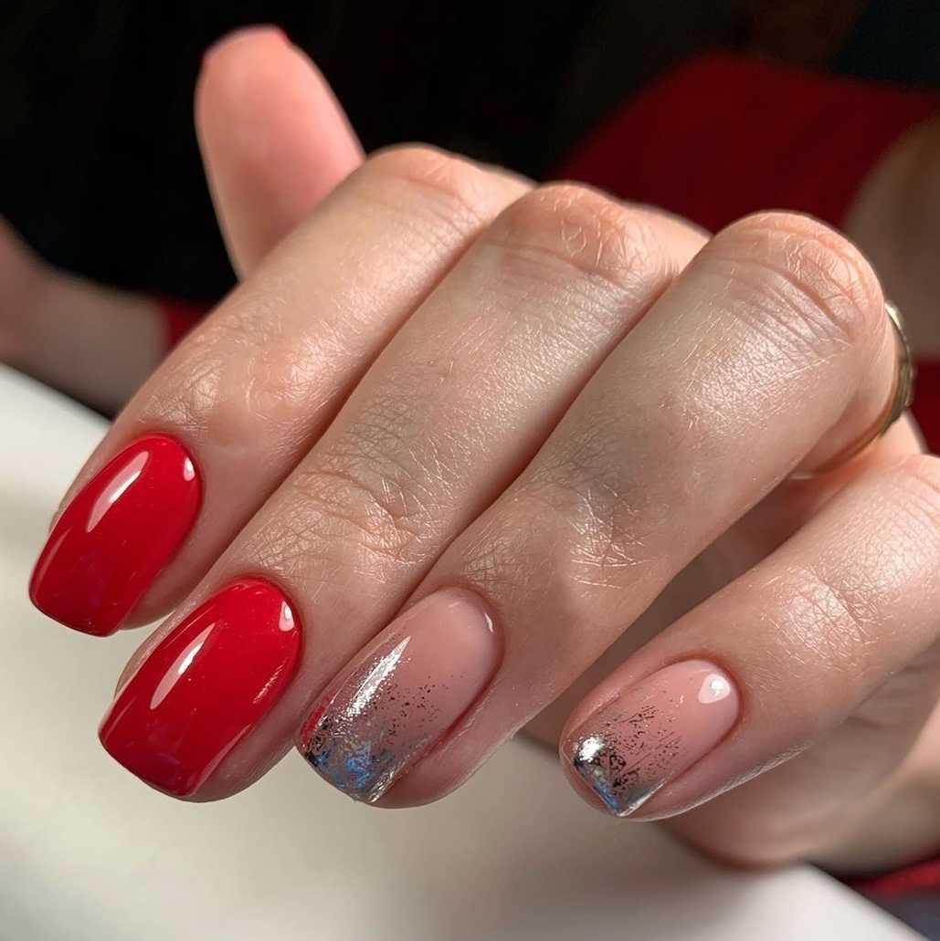 beige-nail-153