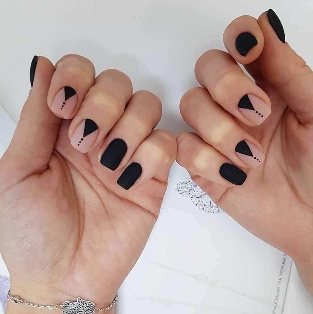 beige-nail-131