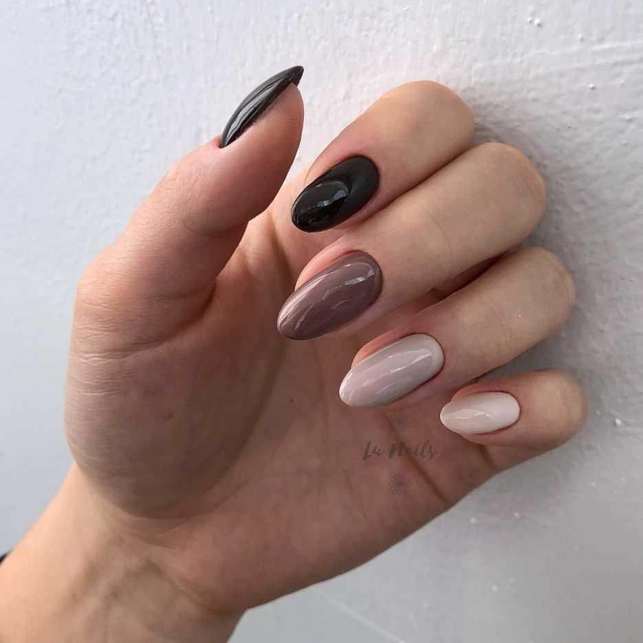 beige-nail-133