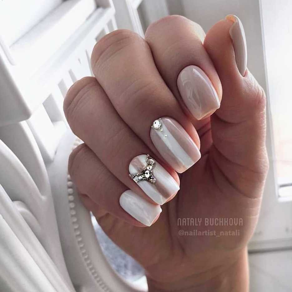 beige-nail-142