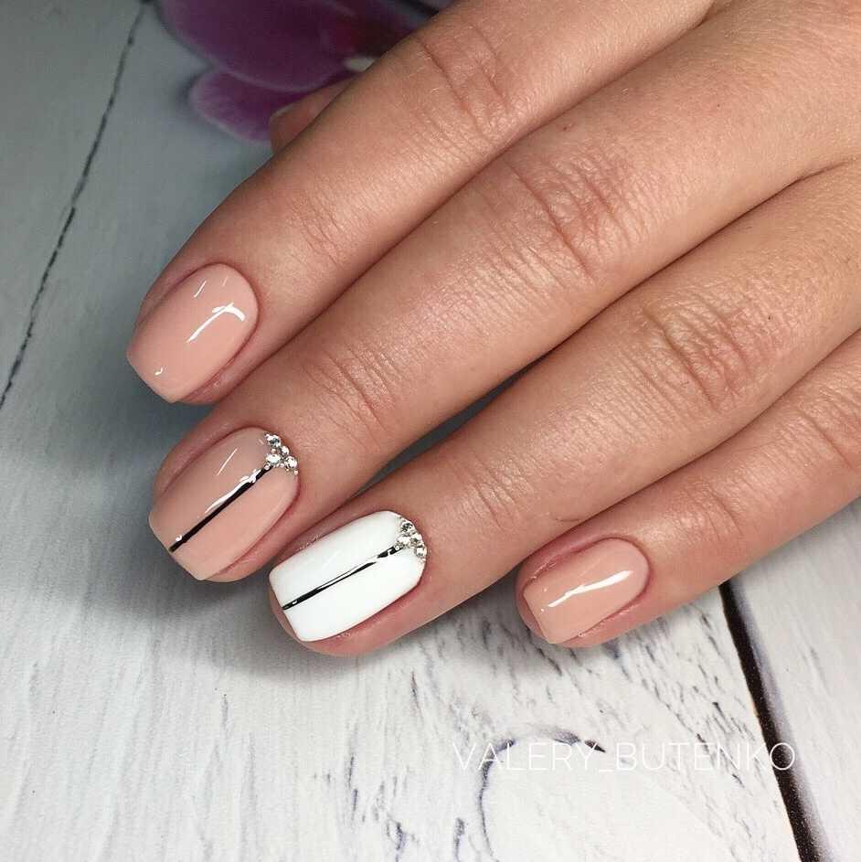 beige-nail-144