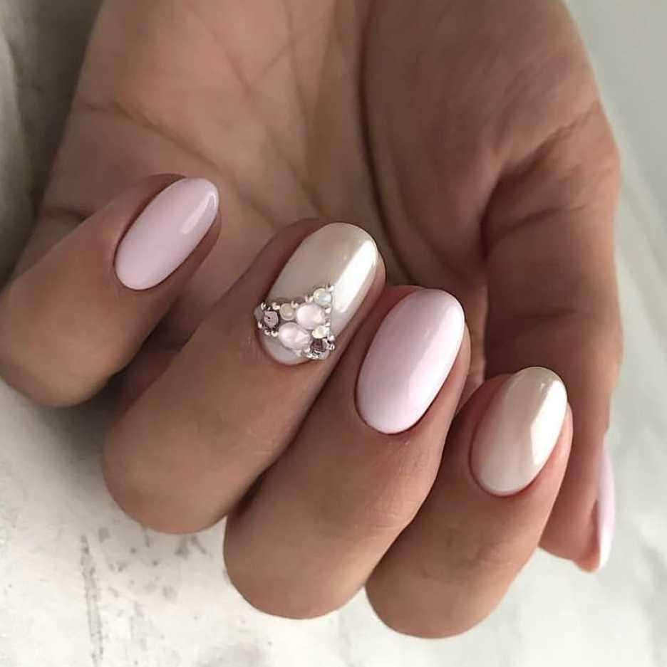 beige-nail-147