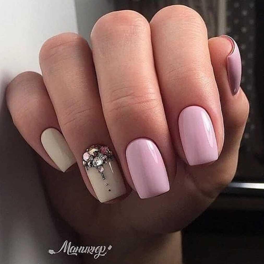 beige-nail-151