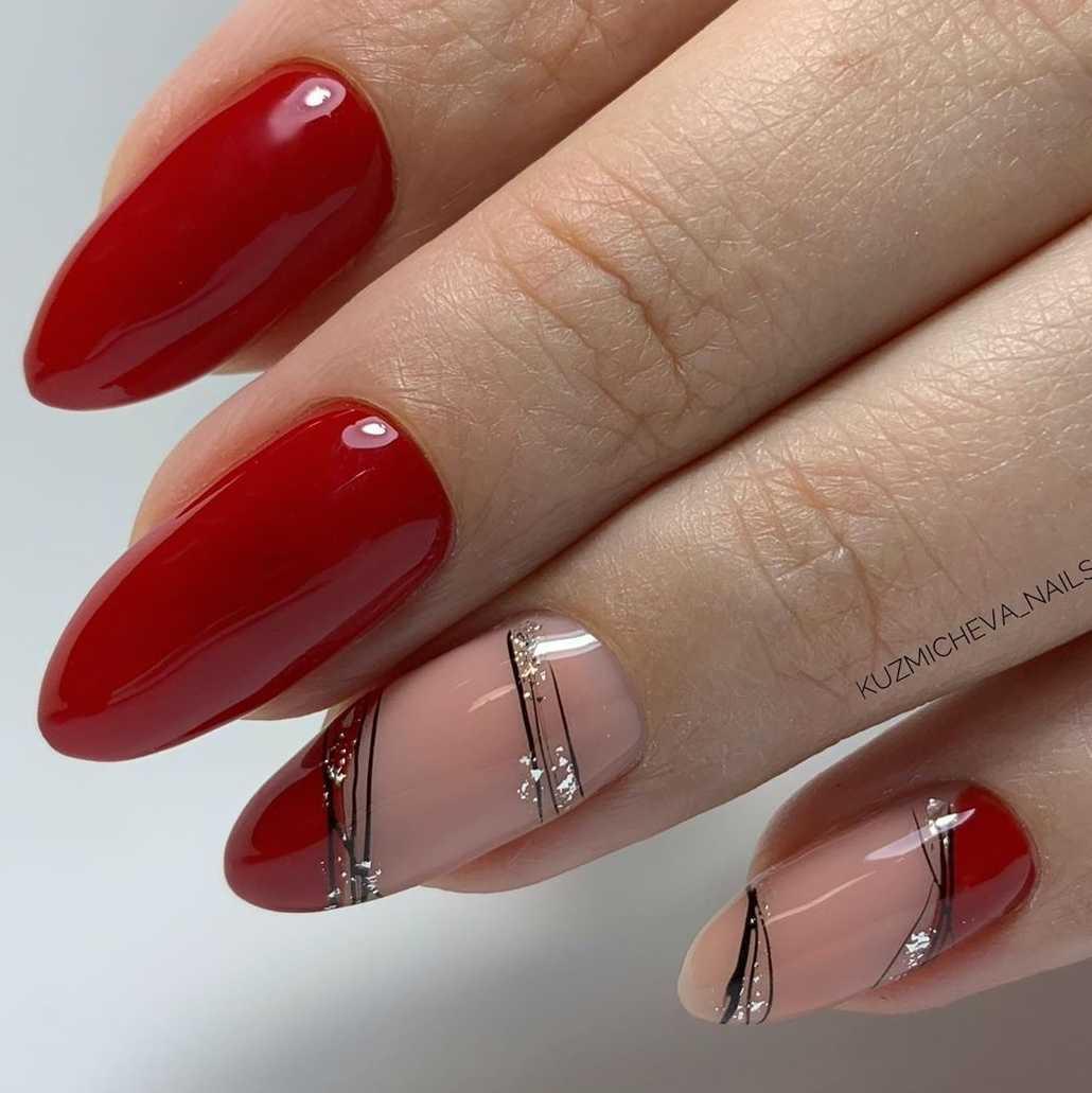 beige-nail-152