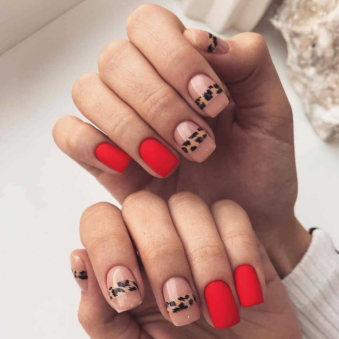 beige-nail-158