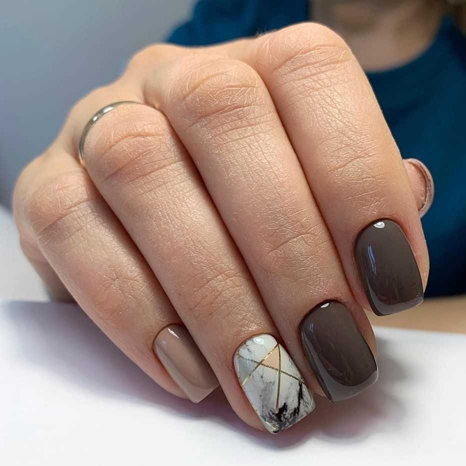 beige-nail-163