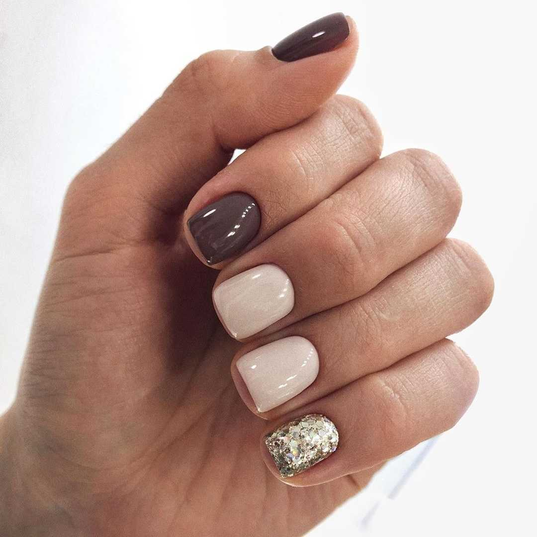 beige-nail-167
