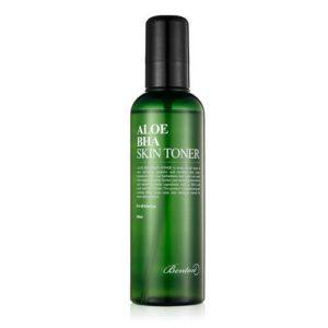 Benton-Aloe-BHA-Skin-Toner-300x300.jpg