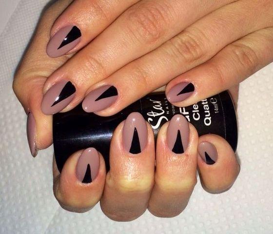 bezhevyi-manicure-018.jpg