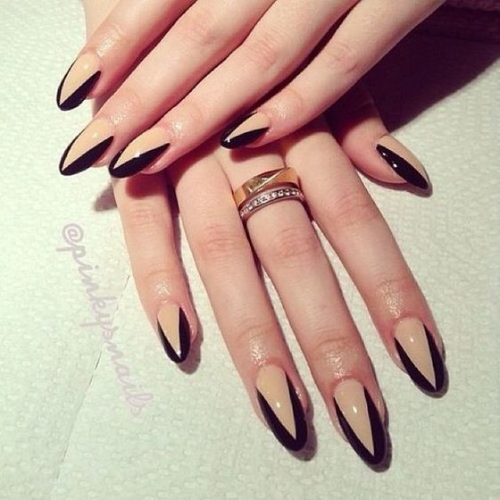 bezhevyi-manicure-019.jpg