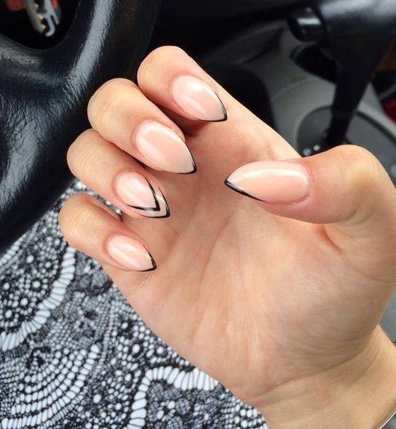 bezhevyi-manicure-024.jpg