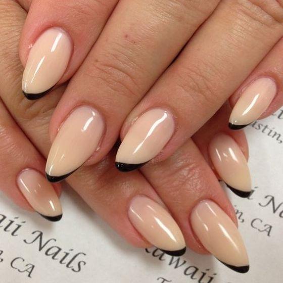 bezhevyi-manicure-025.jpg