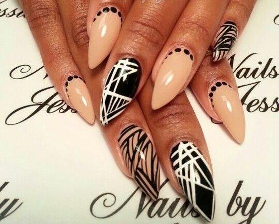 bezhevyi-manicure-026.jpg