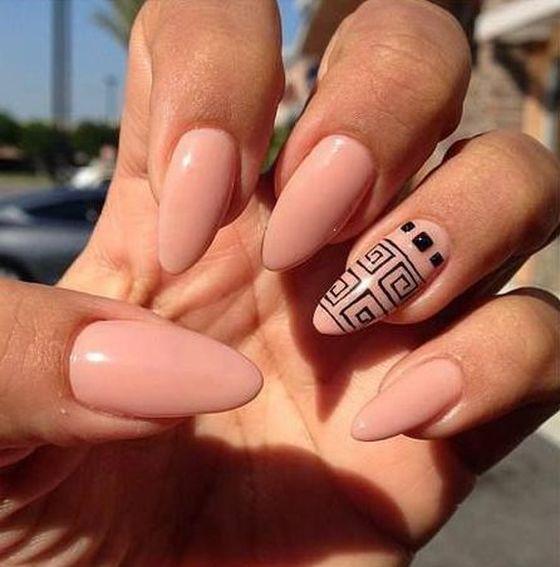 bezhevyi-manicure-027.jpg
