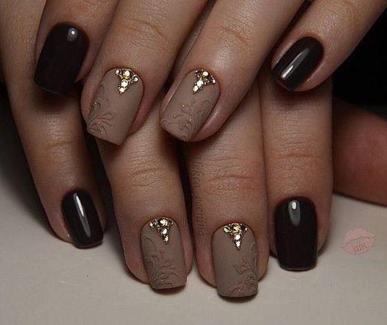 bezhevyi-manicure-029.jpg
