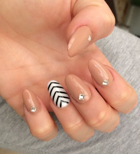 bezhevyi-manicure-031.jpg