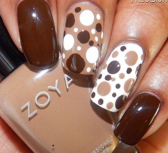 bezhevyi-manicure-080.jpg