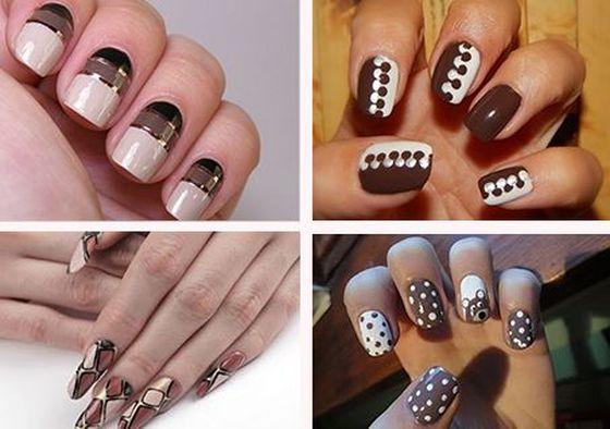 bezhevyi-manicure-081.jpg