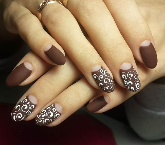 bezhevyi-manicure-084.jpg