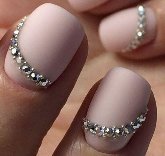 bezhevyi-manicure-112.jpg