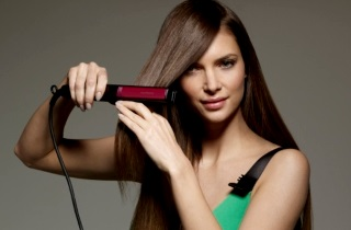 Кому можно проводить биоламинирование волос