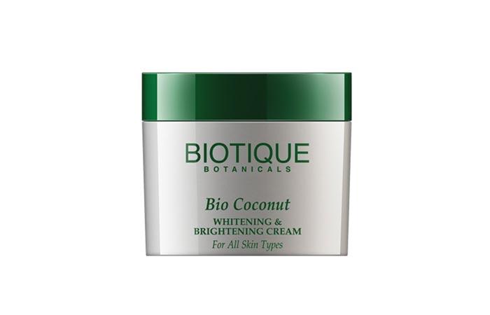 Biotique-Bio-Coconut-Whitening-And-Brightening-Cream.jpg